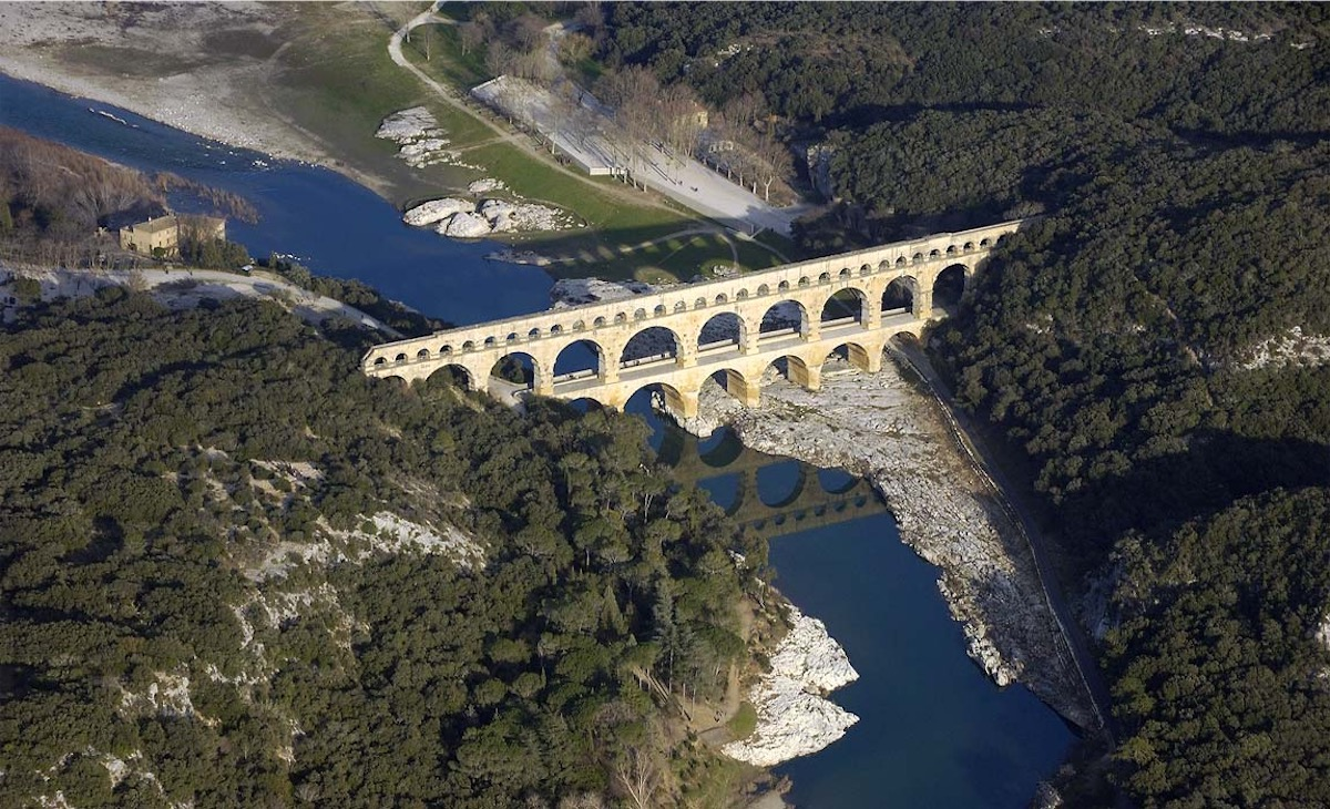 pont-du-gard-03-MT