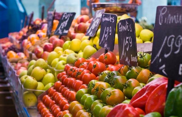 Marche-etal-tomates-630×405-C-Thinkstock